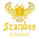 Scarabee Nile Cruise